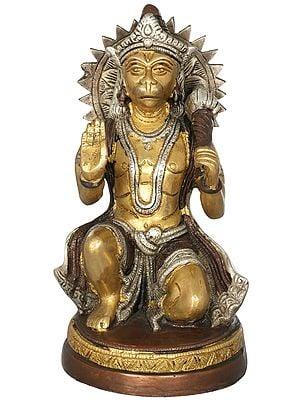 Sankat Mochan Hanuman