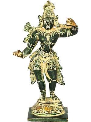 Bhagavan Rama