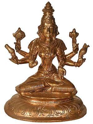 Veer Lakshmi