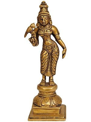 Devi Meenakshi