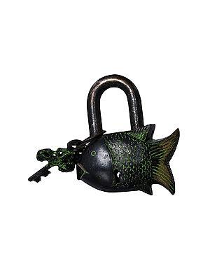 Fish Lock