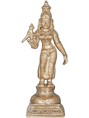 Devi Andal