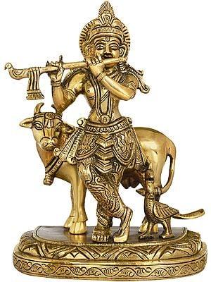 Murlidhara Gopala