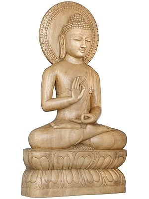 Tibetan Buddhist Lord Buddha, The Universal Teacher