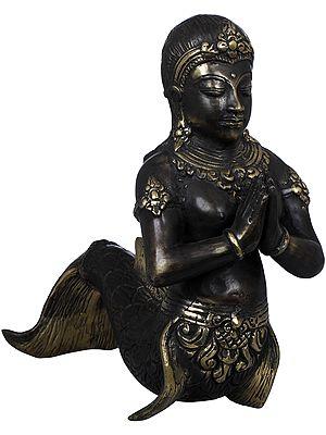 Matsya Kanya