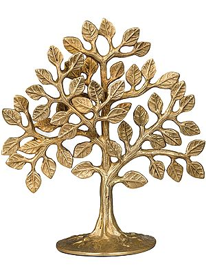 Tree of Life on Stand