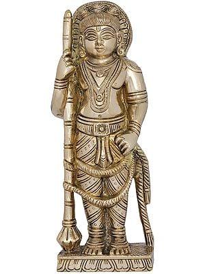 Bhagawan Rama