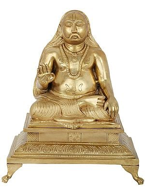 Shri Raghavendra Swami