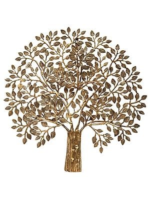 """23"""" Beautiful Tree Of Life 