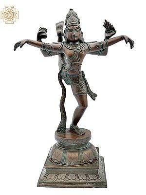 Ananda Tandava Shiva