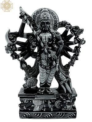 Devi Mahakali