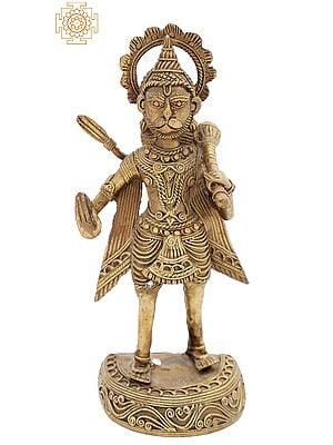 Sankat Mochan Hanuman Ji