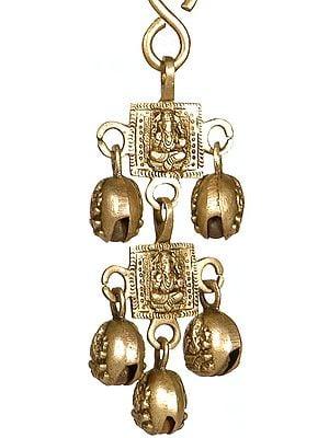 Ganesha Bell