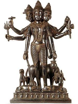 Shri Dattatreya
