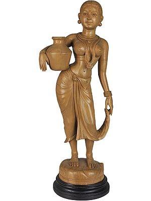 Kumbha Kanya