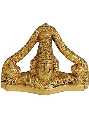 Bhagawan Venkateshvara