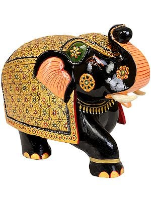 Decorative Elephant