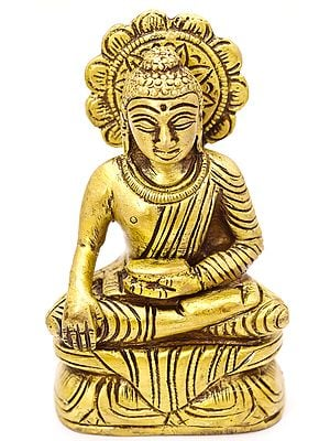 Bhagawan Buddha