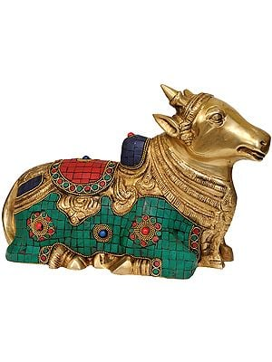 Inlay Nandi