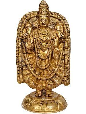 Devi Padmavati