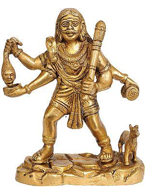 Bhagawan Bhairava