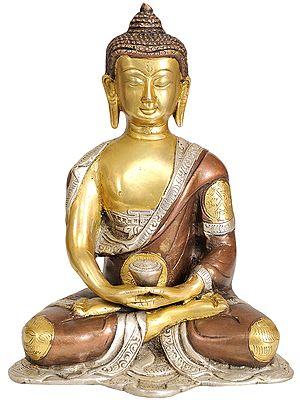 Dhyani Buddha
