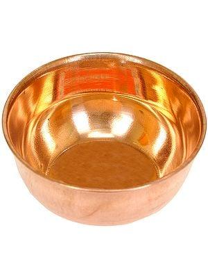 Ritual Bowl