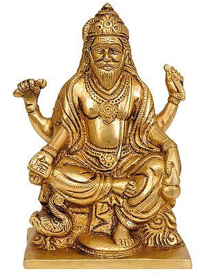 Bhagawan Vishwakarma