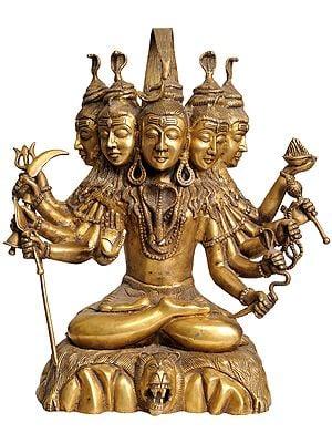 Sadashiva