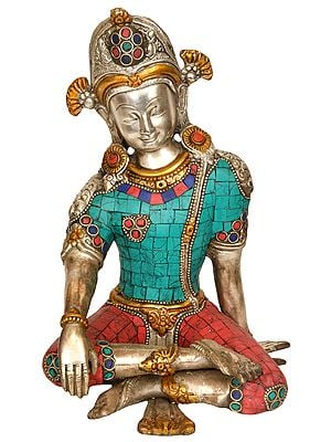 Indra - The Most Popular Vedic God