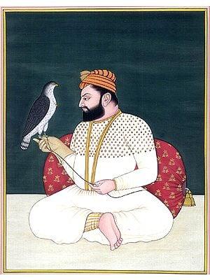 Guru Har Gobind