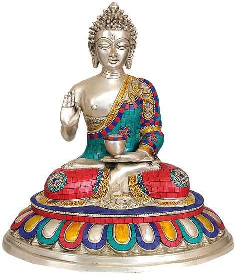 The Quintessence Of Buddhahood