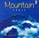 Mountain Trail (Audio CD)