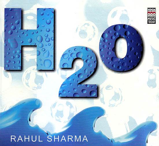 H2O (Audio CD)