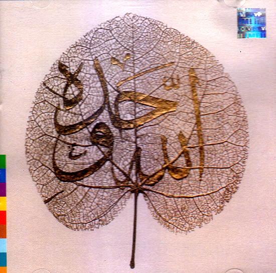 Ya Habib (Audio CD)