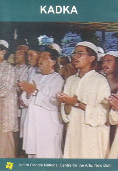 Kadka (DVD)