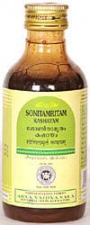 Sonitamritam Kashayam