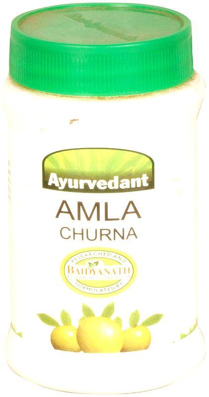 Amla Churna