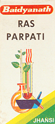Ras Parpati