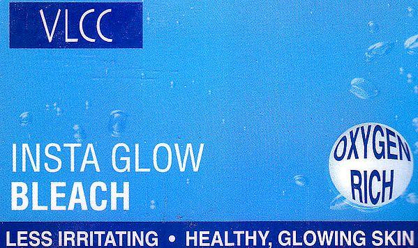 Insta Glow Bleach