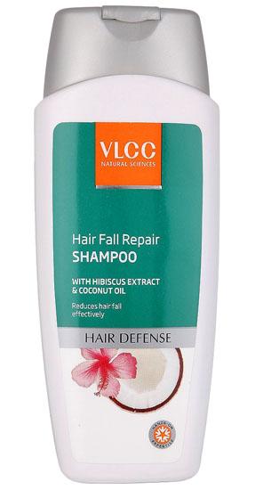 Hibiscus Anti Hair Fall Shampoo