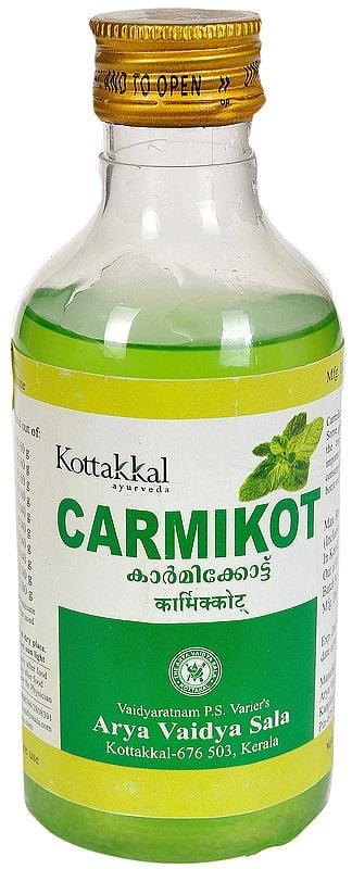 Carmikot