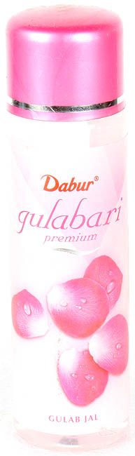 Gulabari Premium - Gulab Jal