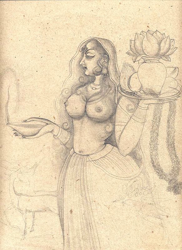 Beauty and Spirituality