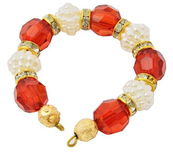 Bracelet for God