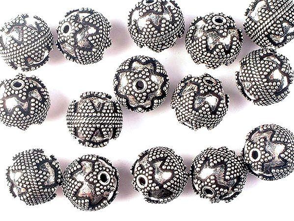 Designer Beads