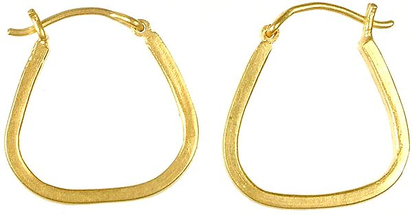 Expanded Hoops