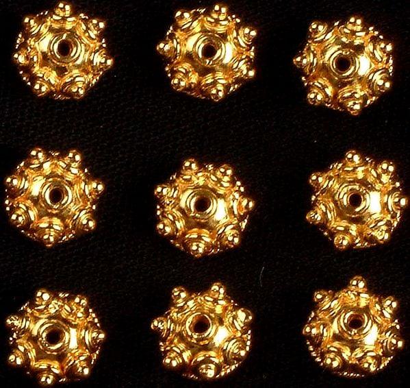 Granulated Superfine Caps (Price Per Piece)