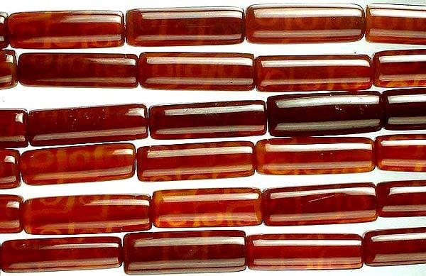 Gzi Bead Cylinders