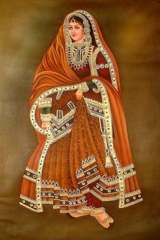 Deccan Princess